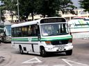 Discovery Bay Transportation Services Limited HKR72-a.jpg