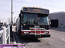 Toronto Transit Commission 1058-a.jpg