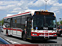 Toronto Transit Commission 1743-a.jpg