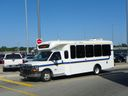 Burlington Transit 7063-15-a.jpg
