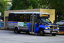 Coast Mountain Bus Company S350-a.jpg