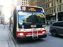 Toronto Transit Commission 1634-a.jpg