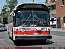 Toronto Transit Commission 2434-a.jpg
