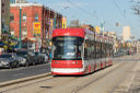 Toronto Transit Commission 4424-a.jpg