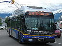 Coast Mountain Bus Company 2206-a.jpg