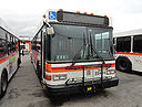 Suburban Mobility Authority for Regional Transportation 22404-a.jpg
