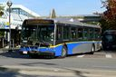 Coast Mountain Bus Company 7475-a.jpg
