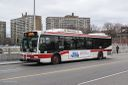 Toronto Transit Commission 1501-a.jpg