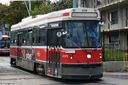 Toronto Transit Commission 4078-a.jpg