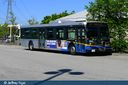 Coast Mountain Bus Company 7457-a.jpg
