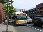 Massachusetts Bay Transportation Authority 6000-a.jpg