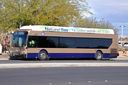 Regional Transportation Commission of Southern Nevada 15607-a.jpg