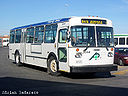 Ajax Pickering Transit Authority 2044-a.jpg