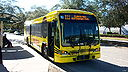 Central Florida Regional Transit Authority 625-a.jpg