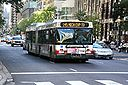 Chicago Transit Authority 4169-a.jpg
