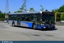 Coast Mountain Bus Company 7465-a.jpg