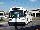 Peterborough Transit 401-a.jpg