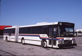 San Mateo County Transit District 105-b.jpg