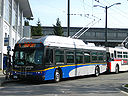 Coast Mountain Bus Company 2149-a.jpg