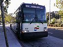 Golden Gate Transit 635-a.jpg