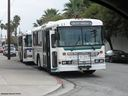 La Cañada Flintridge Shuttle L1-a.jpg
