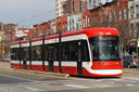 Toronto Transit Commission 4425-a.jpg