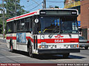 Toronto Transit Commission 6644-a.jpg