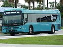 Central Florida Regional Transit Authority 48-410-a.jpg