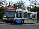 Coast Mountain Bus Company 9547-a.jpg