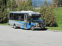 Coast Mountain Bus Company S501-a.jpg