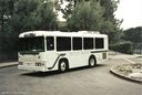 La Cañada Flintridge Shuttle L1-b.jpg
