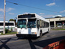 Peterborough Transit 69840-a.jpg