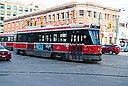 Toronto Transit Commission 4017-a.jpg