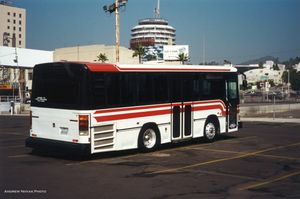 Torrance Transit Gillig Spirit Unknown Fleet No.-b.jpg