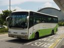 Discovery Bay Transportation Services Limited HKR136-a.jpg