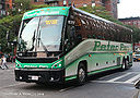 Peter Pan Bus Lines 773-a.jpg