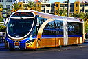 Regional Transportation Commission of Southern Nevada 041-a.jpg