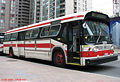 Toronto Transit Commission 2297-a.jpg