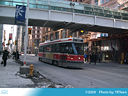 Toronto Transit Commission 4026-a.jpg