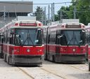 Toronto Transit Commission 4207 and 4224-a.jpg
