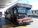 Toronto Transit Commission 7448-a.jpg
