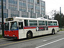 Coast Mountain Bus Company 2911-a.jpg