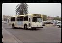 Santa Barbara Metropolitan Transit District 246-a.jpg