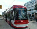 Toronto Transit Commission 4403-a.jpg
