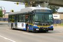 Coast Mountain Bus Company 16137-a.jpg