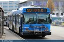 Coast Mountain Bus Company 8034-b.jpg