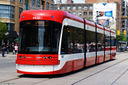 Toronto Transit Commission 4420-a.jpg