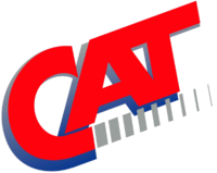 Capital Area Transit - PA logo.png