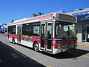 Cowichan Valley Transit System 9081-a.jpg