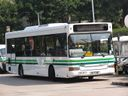Discovery Bay Transportation Services Limited HKR27-a.jpg